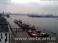 view from Altona Osten on 2017-05-19