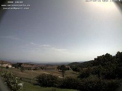 view from SOJUELA on 2017-07-18