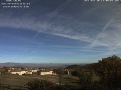 view from SOJUELA on 2017-11-20