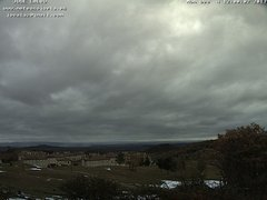view from SOJUELA on 2017-12-04