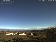 view from SOJUELA on 2017-12-11