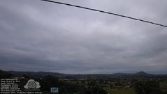 view from MeteoReocín on 2017-08-07