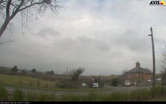 view from iwweather sky cam on 2017-02-08