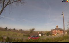 view from iwweather sky cam on 2017-03-13