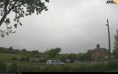 view from iwweather sky cam on 2017-05-15