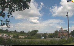 view from iwweather sky cam on 2017-07-08