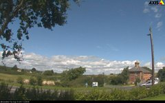 view from iwweather sky cam on 2017-08-15