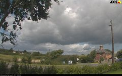 view from iwweather sky cam on 2017-08-19