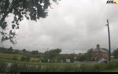 view from iwweather sky cam on 2017-09-08