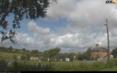 view from iwweather sky cam on 2017-09-12