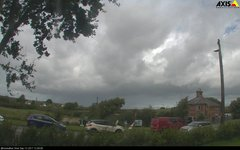 view from iwweather sky cam on 2017-09-13