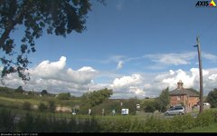 view from iwweather sky cam on 2017-09-16
