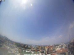 view from Oss. Meteorologico di Gabicce Mare e Cattolica on 2017-06-25
