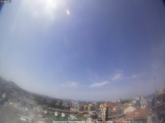 view from Oss. Meteorologico di Gabicce Mare e Cattolica on 2017-07-20