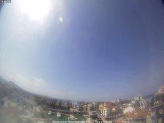 view from Oss. Meteorologico di Gabicce Mare e Cattolica on 2017-08-28