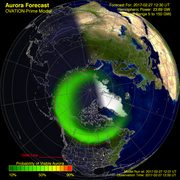view from Aurora Forecast on 2017-02-27