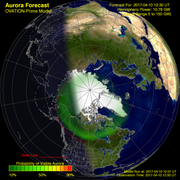view from Aurora Forecast on 2017-04-10