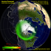 view from Aurora Forecast on 2017-04-12