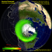 view from Aurora Forecast on 2017-04-14