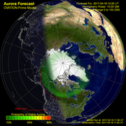 view from Aurora Forecast on 2017-04-16