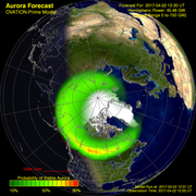 view from Aurora Forecast on 2017-04-22