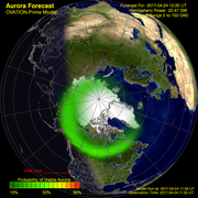 view from Aurora Forecast on 2017-04-24