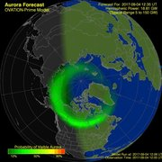 view from Aurora Forecast on 2017-09-04