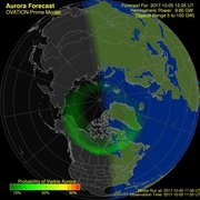 view from Aurora Forecast on 2017-10-05