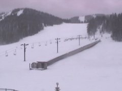 view from Caterpillar Cam on 2017-11-17