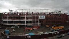 view from Hearts FC 2 on 2017-05-21