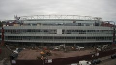 view from Hearts FC 2 on 2017-08-12