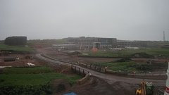 view from South Of The City School on 2017-05-15