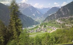 view from Verbier2 on 2017-05-29