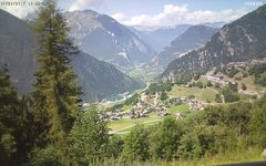 view from Verbier2 on 2017-07-20