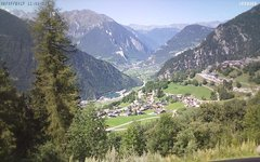 view from Verbier2 on 2017-08-07