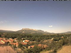 view from Meteo Hacinas on 2017-06-14