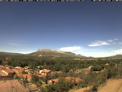 view from Meteo Hacinas on 2017-06-18