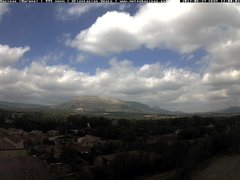 view from Meteo Hacinas on 2017-06-27