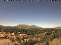view from Meteo Hacinas on 2017-07-16