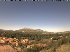 view from Meteo Hacinas on 2017-07-17
