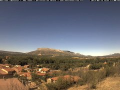 view from Meteo Hacinas on 2017-08-13
