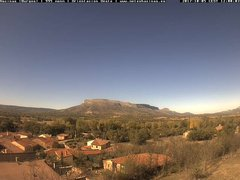 view from Meteo Hacinas on 2017-10-05
