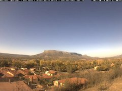 view from Meteo Hacinas on 2017-10-14