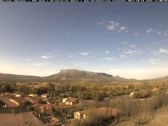 view from Meteo Hacinas on 2017-10-16