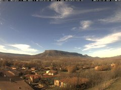 view from Meteo Hacinas on 2017-11-27