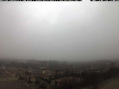 view from Meteo Hacinas on 2017-12-08