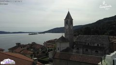 view from Baveno on 2017-09-18
