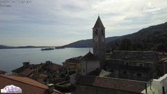view from Baveno on 2017-10-10