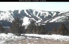 view from All Mountain Cam on 2017-11-10