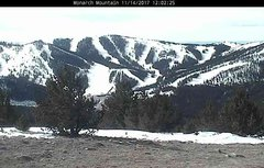 view from All Mountain Cam on 2017-11-14